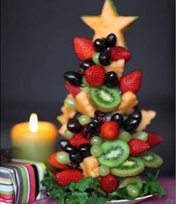 fruit-tree-christmas